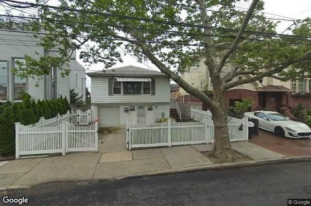 2429 E 65 Street, BROOKLYN, NY 11234 (MLS #436326) :: RE/MAX Edge