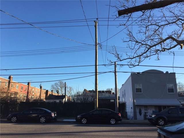 3002 Voorhies Avenue, BROOKLYN, NY 11235 (MLS #436418) :: RE/MAX Edge