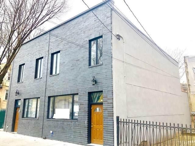 152-154 Bay 50 Street, BROOKLYN, NY 11214 (MLS #436455) :: RE/MAX Edge