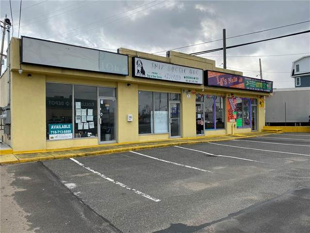 571-573 Atlantic Avenue, Long Island, NY 11572 (MLS #437090) :: RE/MAX Edge