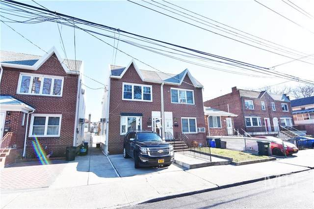 1863 E 38 Street, BROOKLYN, NY 11234 (MLS #437262) :: RE/MAX Edge