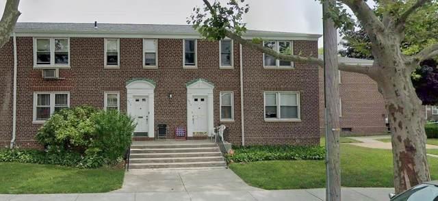5710 Avenue T 115D, BROOKLYN, NY 11234 (MLS #437370) :: RE/MAX Edge