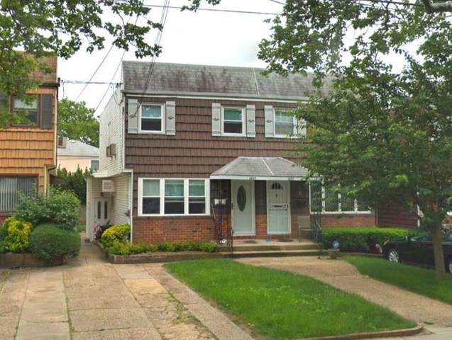 2655 E 63 Street, BROOKLYN, NY 11234 (MLS #437407) :: RE/MAX Edge