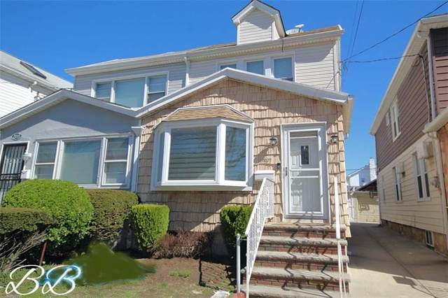 2037 E 38 Street, BROOKLYN, NY 11234 (MLS #437544) :: RE/MAX Edge
