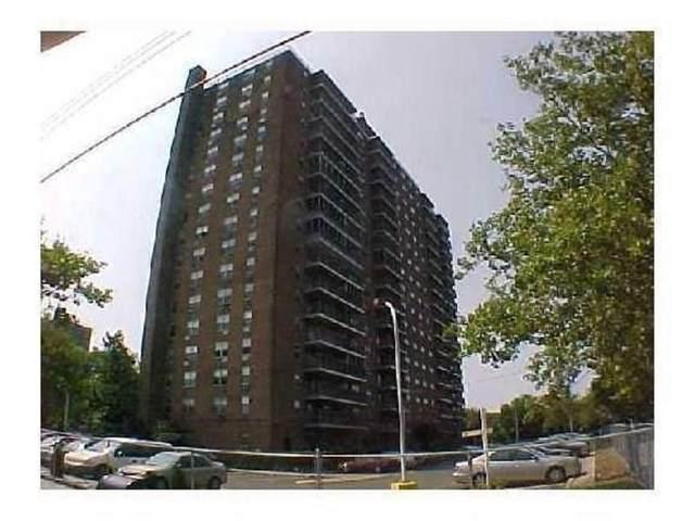 2652 Crospsey Avenue 6K, BROOKLYN, NY 11214 (MLS #437602) :: RE/MAX Edge