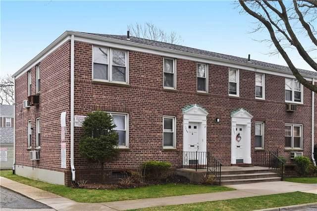 1769 E 54 Street 25F, BROOKLYN, NY 11234 (MLS #437607) :: RE/MAX Edge