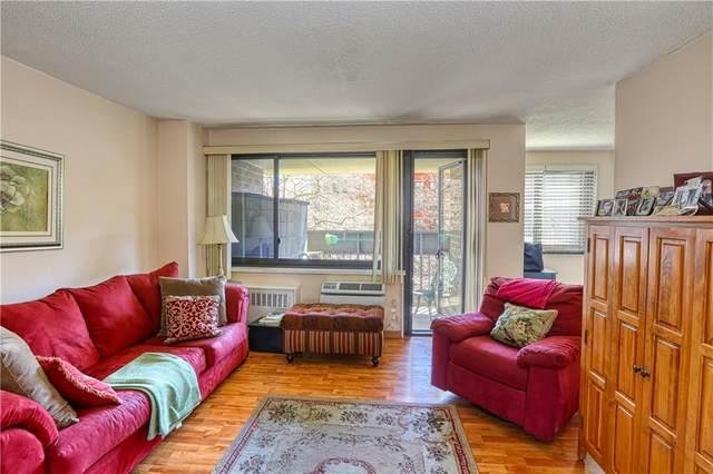 333 Pearl Street 4A, New York, NY 10038 (MLS #437646) :: RE/MAX Edge