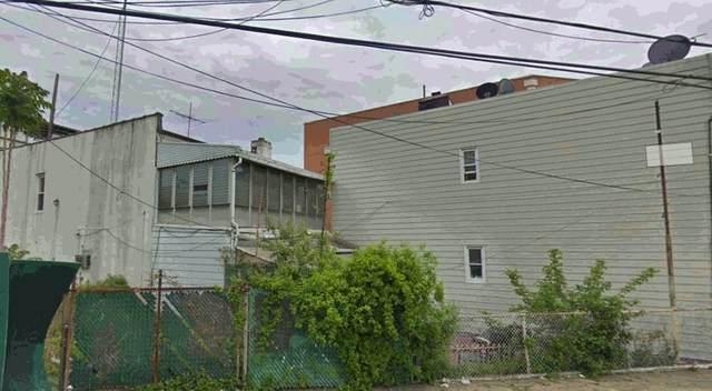 7 Bay 49 Street, BROOKLYN, NY 11214 (MLS #437649) :: RE/MAX Edge