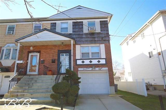 1468 E 70 Street, BROOKLYN, NY 11234 (MLS #437724) :: RE/MAX Edge