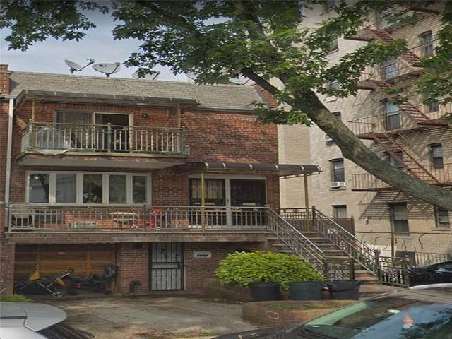 1859 80 Street, BROOKLYN, NY 11214 (MLS #438052) :: RE/MAX Edge