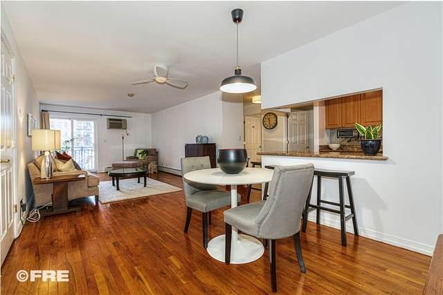 442 97 Street 2C, BROOKLYN, NY 11209 (MLS #438090) :: RE/MAX Edge