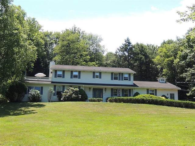 1800 State Route 38B, Other, NY 13811 (MLS #443447) :: Team Gio | RE/MAX