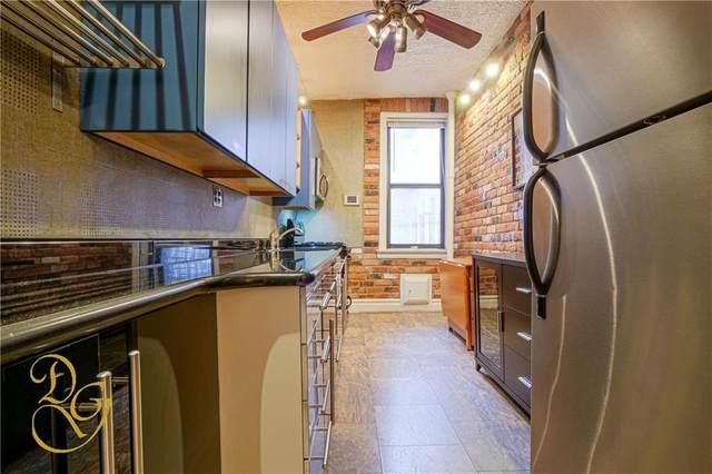 7901 Fourth Avenue C21, BROOKLYN, NY 11209 (MLS #443480) :: RE/MAX Edge