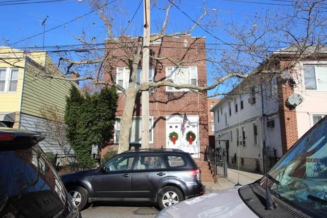 875 70 Street, BROOKLYN, NY 11228 (MLS #443772) :: RE/MAX Edge
