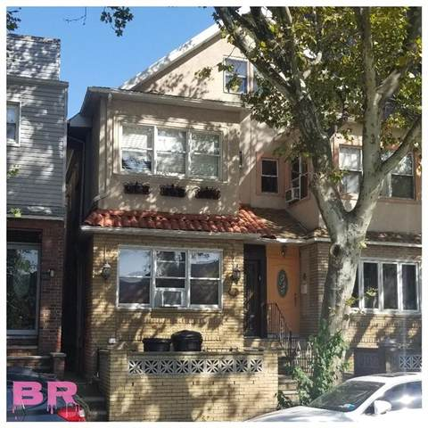 1357 Dahill Road, BROOKLYN, NY 11204 (MLS #443914) :: RE/MAX Edge