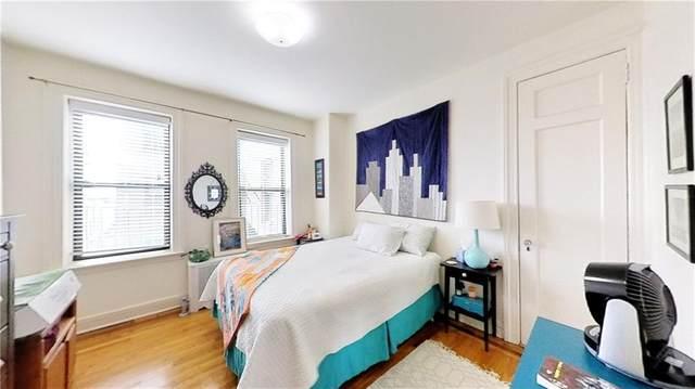 7825 4 Avenue E4, BROOKLYN, NY 11209 (MLS #443945) :: RE/MAX Edge