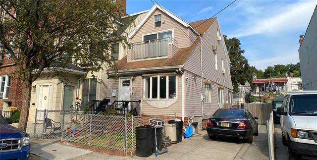 1371 East 14th Street, BROOKLYN, NY 11230 (MLS #444155) :: RE/MAX Edge