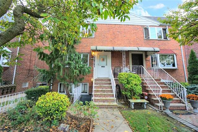 2510 Bath Avenue, BROOKLYN, NY 11214 (MLS #444872) :: RE/MAX Edge