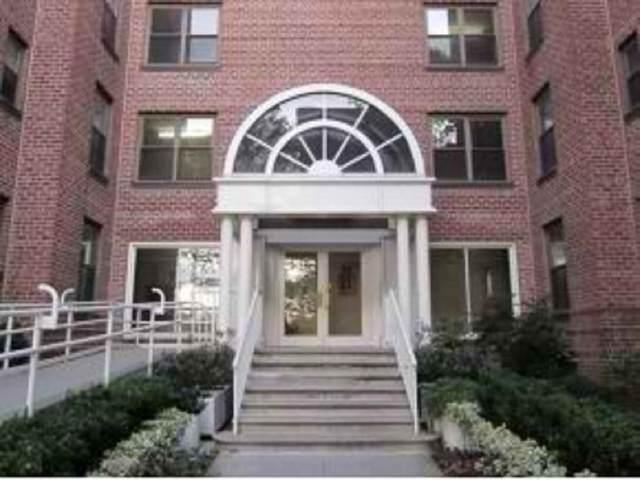 2170 Brigham Street 4A, BROOKLYN, NY 11229 (MLS #445011) :: RE/MAX Edge