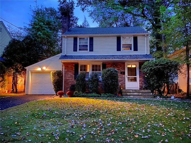 68 Colfax Road, Other, NJ 07081 (MLS #445196) :: Team Gio | RE/MAX