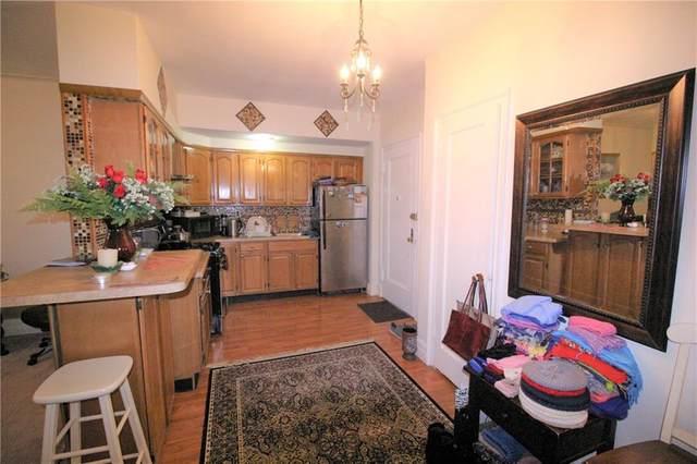 1717 Avenue N 3C, BROOKLYN, NY 11230 (MLS #445608) :: Laurie Savino Realtor
