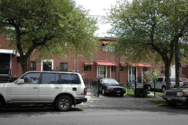 49 Legion Street, BROOKLYN, NY 11212 (MLS #445670) :: Laurie Savino Realtor