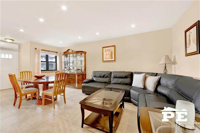 73-23 Cook Avenue, Middle Village, NY 11379 (MLS #446612) :: Team Pagano