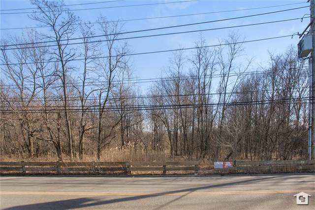 1740 Arthur Kill Road, Staten  Island, NY 10312 (MLS #448128) :: Laurie Savino Realtor