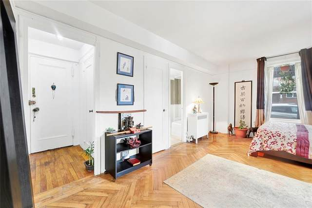181 73 Street #412, BROOKLYN, NY 11209 (MLS #448686) :: Laurie Savino Realtor