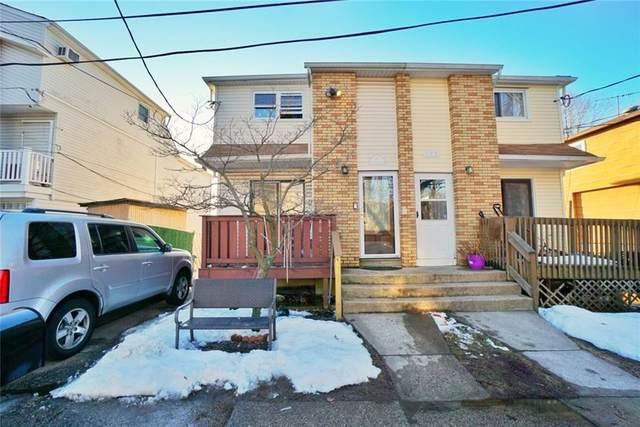 117 Washington Avenue, Staten  Island, NY 10314 (MLS #448730) :: Team Gio | RE/MAX