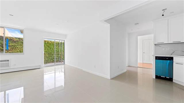 145 Kenilworth Place 5B, BROOKLYN, NY 11210 (MLS #448800) :: Team Pagano