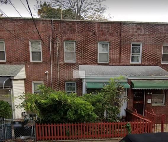 2741 E 21st Street, BROOKLYN, NY 11235 (MLS #448858) :: Team Pagano