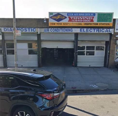 2080 Stillwell Avenue, BROOKLYN, NY 11223 (MLS #449716) :: Team Gio | RE/MAX