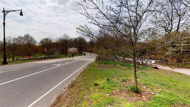 44 Prospect Park W E7, BROOKLYN, NY 11215 (MLS #450488) :: RE/MAX Edge
