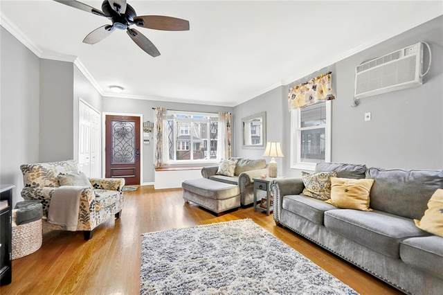 1927 Ryder Street, BROOKLYN, NY 11234 (MLS #450563) :: Team Pagano