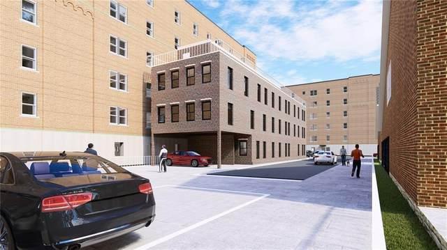 1282 E 39 Street, BROOKLYN, NY 11210 (MLS #450567) :: Carollo Real Estate