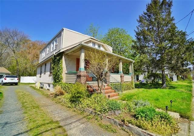 427 Matawan Avenue, Other, NJ 07721 (MLS #450585) :: Carollo Real Estate