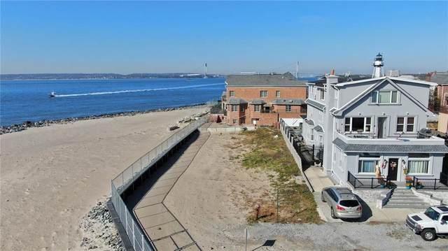 4500 Beach 45 Street, BROOKLYN, NY 11224 (MLS #450653) :: Team Pagano