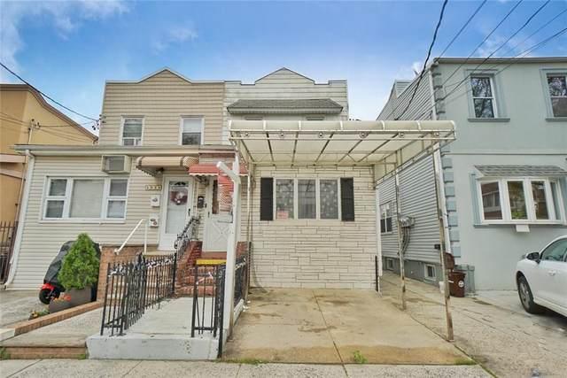 1931 W 8 Street, BROOKLYN, NY 11223 (MLS #450847) :: RE/MAX Edge