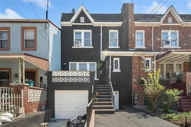5114 Beverley Road, BROOKLYN, NY 11203 (MLS #450961) :: RE/MAX Edge
