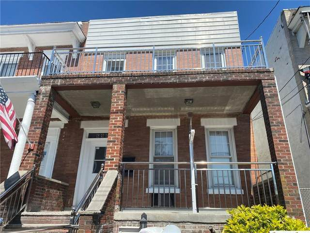 6904 10th Avenue, BROOKLYN, NY 11228 (MLS #450978) :: RE/MAX Edge