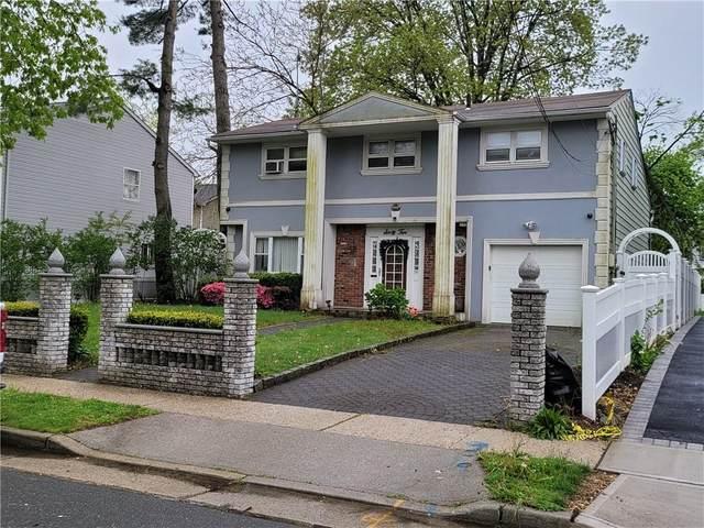 62 Oak Avenue, Other, NY 11550 (MLS #451014) :: Carollo Real Estate