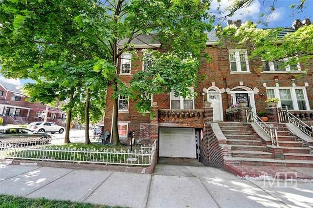 3720 Kings Highway, BROOKLYN, NY 11234 (MLS #451775) :: Carollo Real Estate