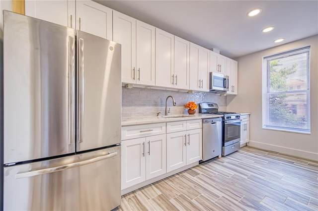 41 72nd Street, New York, NY 11209 (MLS #451945) :: Carollo Real Estate