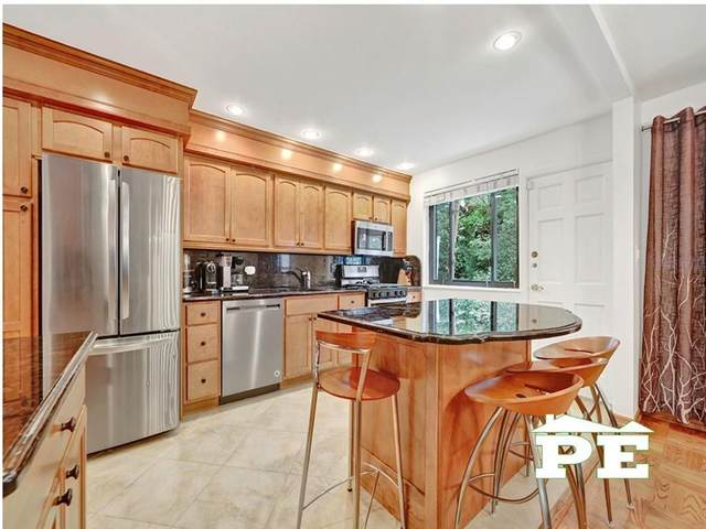 8880 17th Avenue, BROOKLYN, NY 11214 (MLS #451951) :: Carollo Real Estate