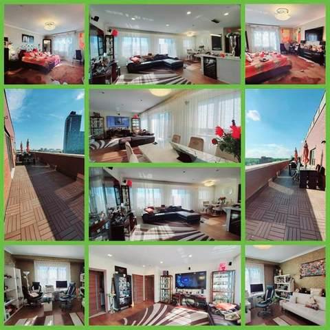 2615 East 17th Street 7B, BROOKLYN, NY 11235 (MLS #451963) :: Carollo Real Estate