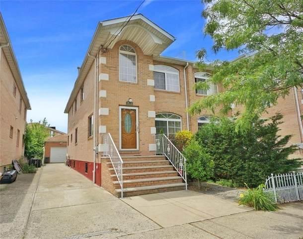 1478 Royce Street, BROOKLYN, NY 11234 (MLS #451997) :: Laurie Savino Realtor