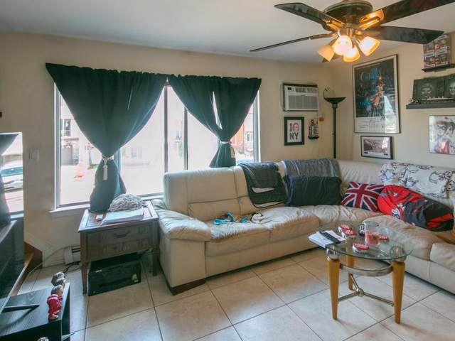 22 Croft Place, Staten  Island, NY 10314 (MLS #452034) :: Team Gio | RE/MAX