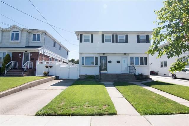 333 Crystal Avenue, Staten  Island, NY 10314 (MLS #452108) :: Carollo Real Estate
