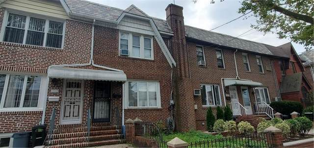 2023 Ford Street, BROOKLYN, NY 11229 (MLS #454290) :: Carollo Real Estate